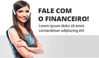 img-financeiro