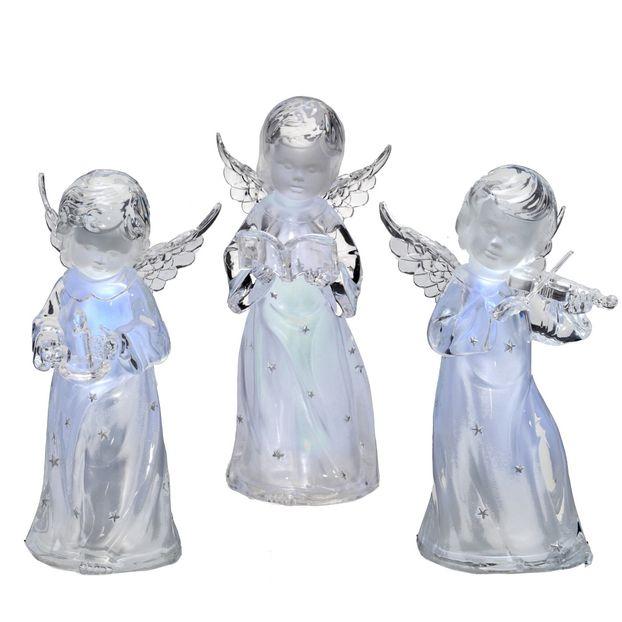 anjo-com-luz-3-sortimentos-041-532226-1