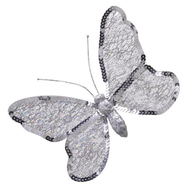 borboleta-natalina-044-180191-1