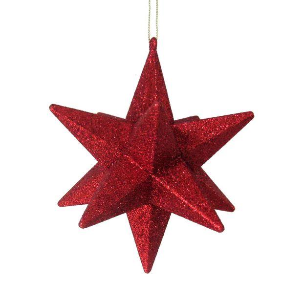 estrela-decorativa-044-481778-1