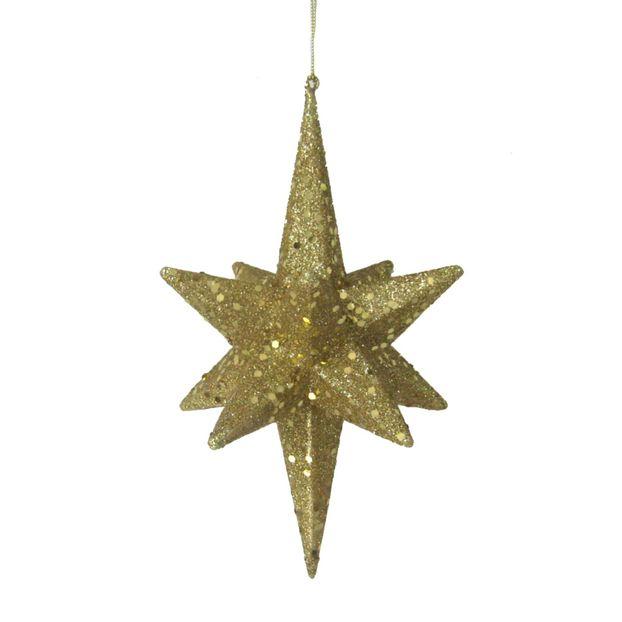 estrela-decorativa-044-481780-1