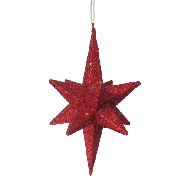 estrela-decorativa-044-481781-1