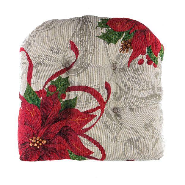 almofada-cadeira-floral-045-283404-1