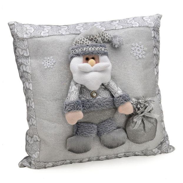 almofada-decorativa-com-boneco-046-156043a-1