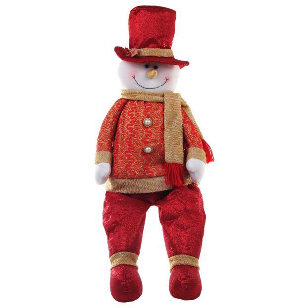 boneco-de-neve-decorativo-046-156069b-1