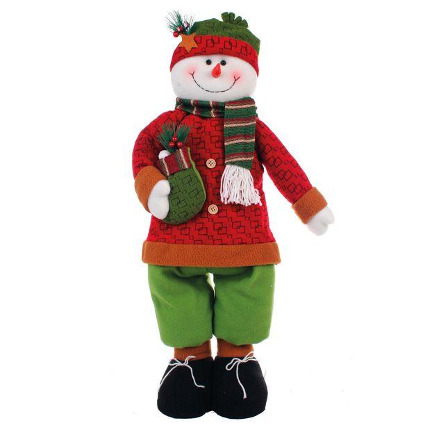 boneco-de-neve-decorativo-046-156148b-1
