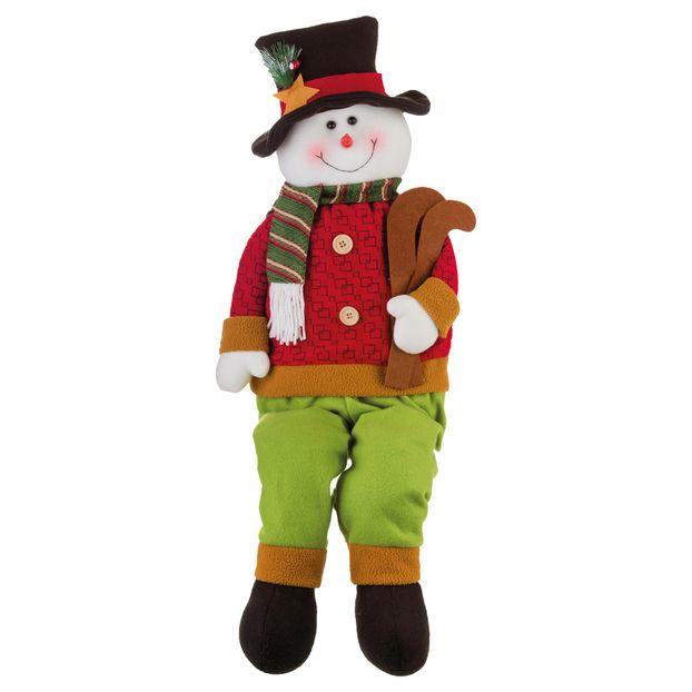 boneco-de-neve-decorativo-046-156149b-1