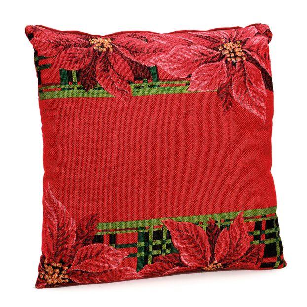 almofada-flor-natalina-046-285648-1