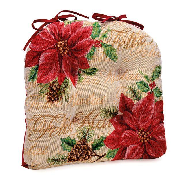 almofada-cadeira-floral-046-285657-1