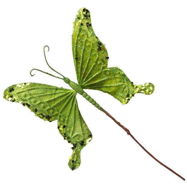 borboleta-natalina-046-555195-1