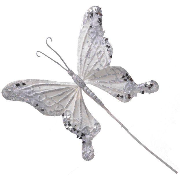 borboleta-natalina-046-555196-1
