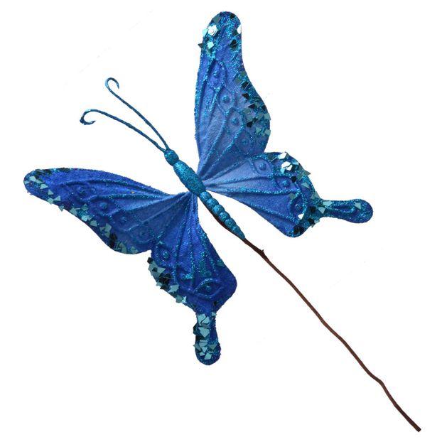 borboleta-natalina-046-555197-1