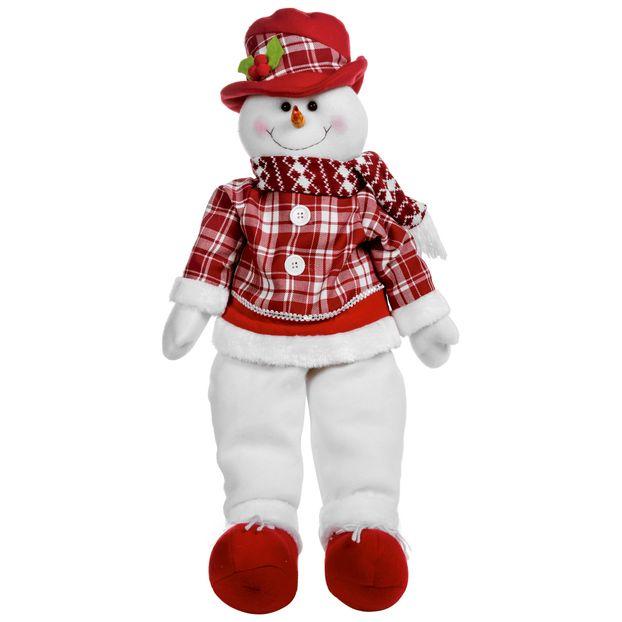 boneco-de-neve-decorativo-046-805770b-1