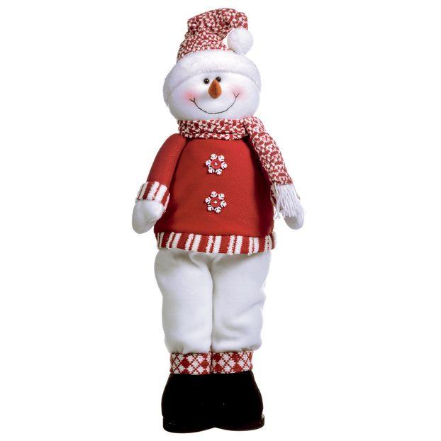 boneco-de-neve-decorativo-046-816349b-1