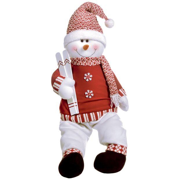 boneco-de-neve-decorativo-046-816354b-1