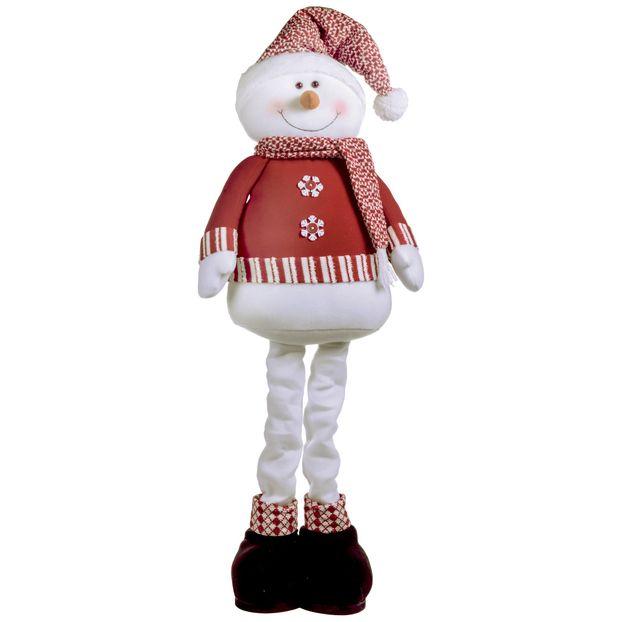 boneco-de-neve-decorativo-046-816355b-1