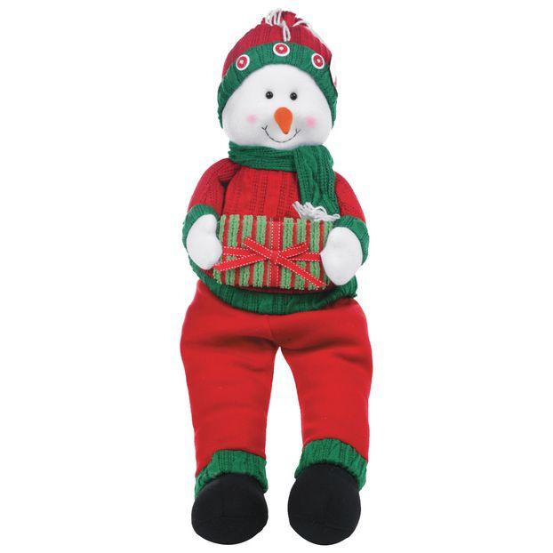 boneco-de-neve-decorativo-046-816435b-1