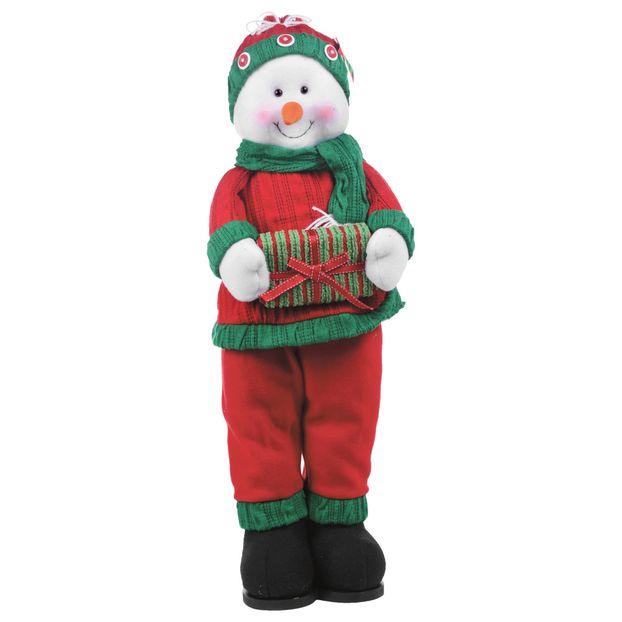 boneco-de-neve-decorativo-046-816436b-1