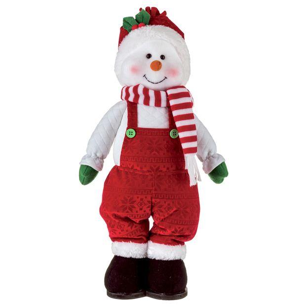 boneco-de-neve-decorativo-046-816504b-1