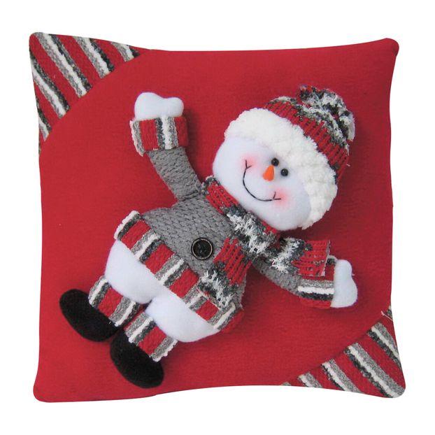 almofada-decorativa-com-boneco-046-816550b-1