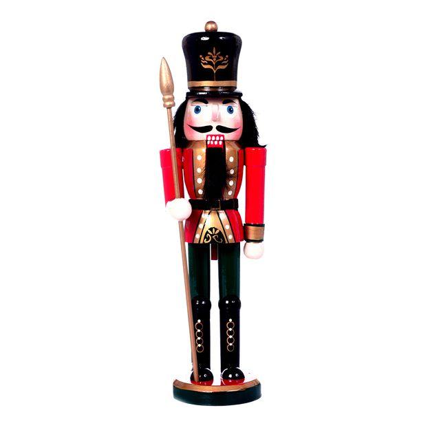 soldado-quebra-nozes-047-411061-1