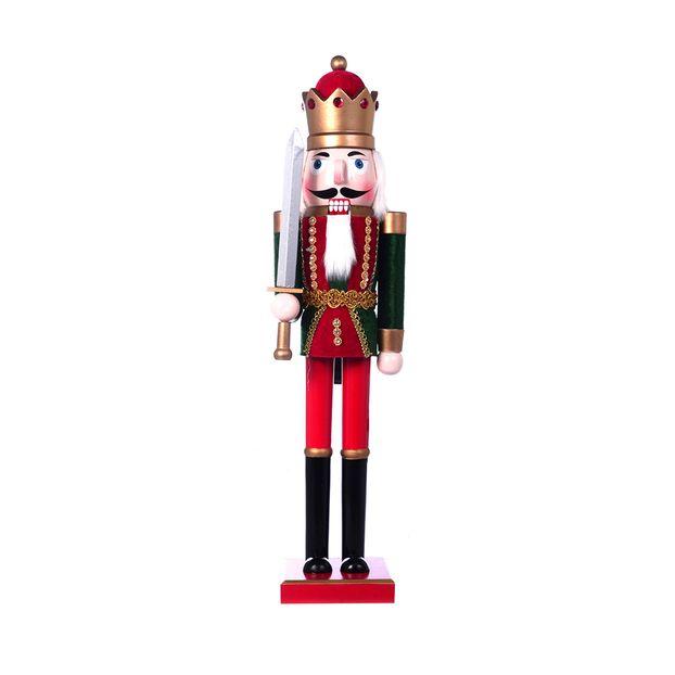 soldado-quebra-nozes-047-411081-1