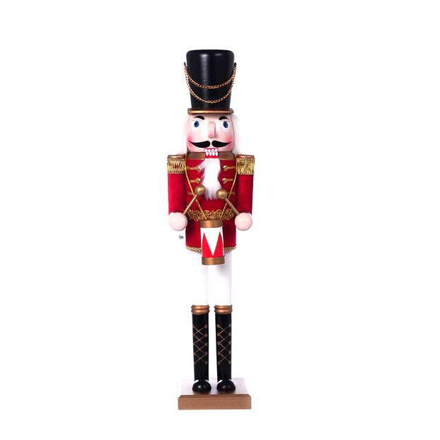 soldado-quebra-nozes-047-411090-1