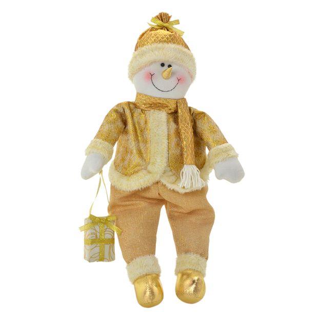 boneco-de-neve-decorativo-047-763419b-1