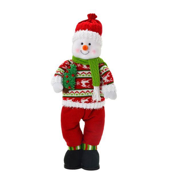 boneco-de-neve-decorativo-047-813697b-1