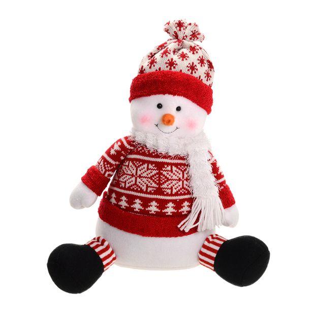 boneco-de-neve-decorativo-047-813759b-1
