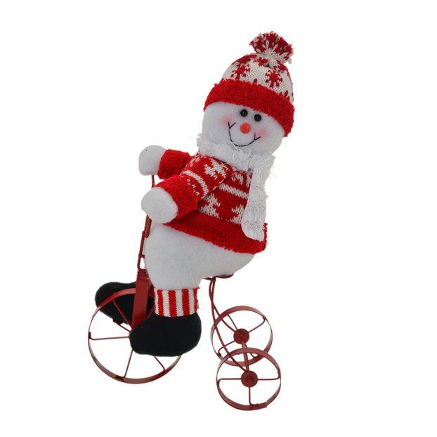 boneco-de-neve-decorativo-047-813760b-1