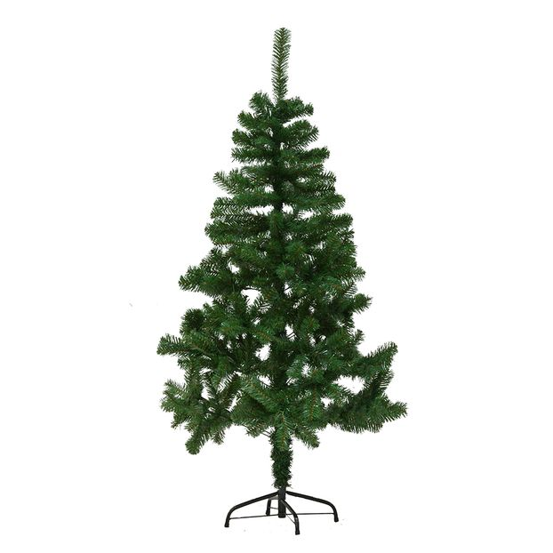 arvore-decorativa-natal-048-143009-1