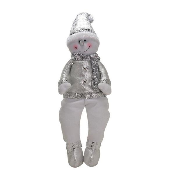 boneco-de-neve-decorativo-047-813842b-1