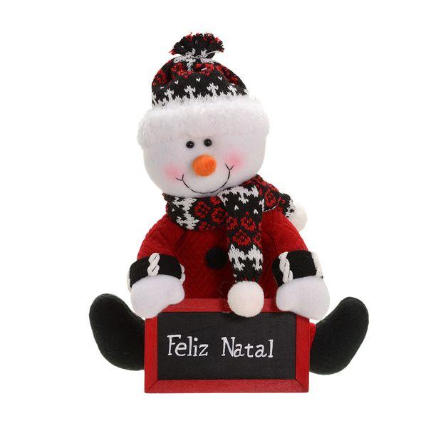 boneco-de-neve-decorativo-047-813871b-1