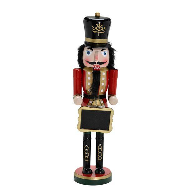 soldado-quebra-nozes-048-413605-1