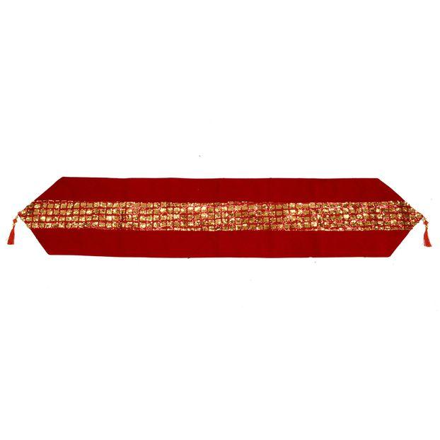 caminho-de-mesa-natalino-048-454019-1