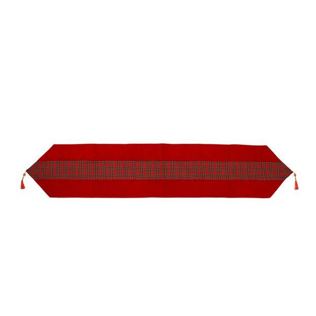 caminho-de-mesa-natalino-048-454259-1