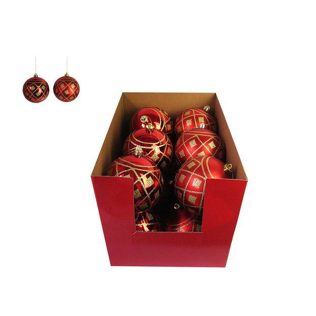 bola-natalina-decorada-15cm-048-956497-1