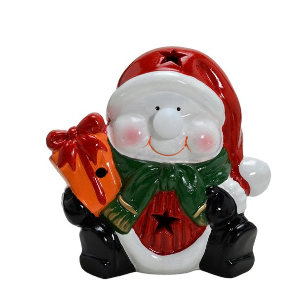 boneco-de-neve-com-luz-de-led-067-230204-1