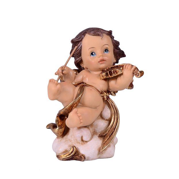 anjinho-decorativo-mesa-11cm-556-03200b-1
