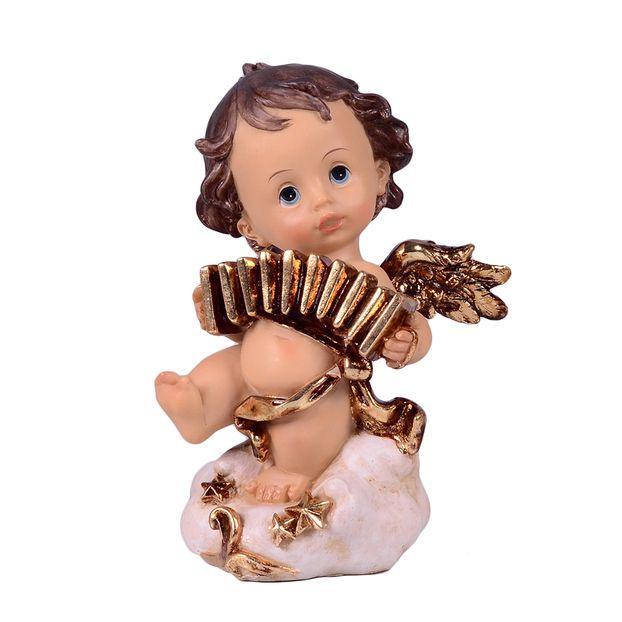 anjinho-decorativo-mesa-13cm-556-03201a-1