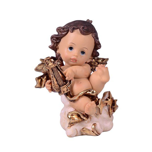 anjinho-decorativo-mesa-13cm-556-03201b-1