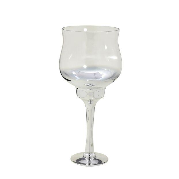 candelabro-de-vidro-067-540191-1