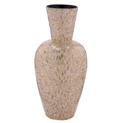 vaso-decorativo-085-712028-1