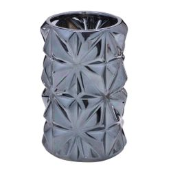 vaso-decorativo-445-631468-1