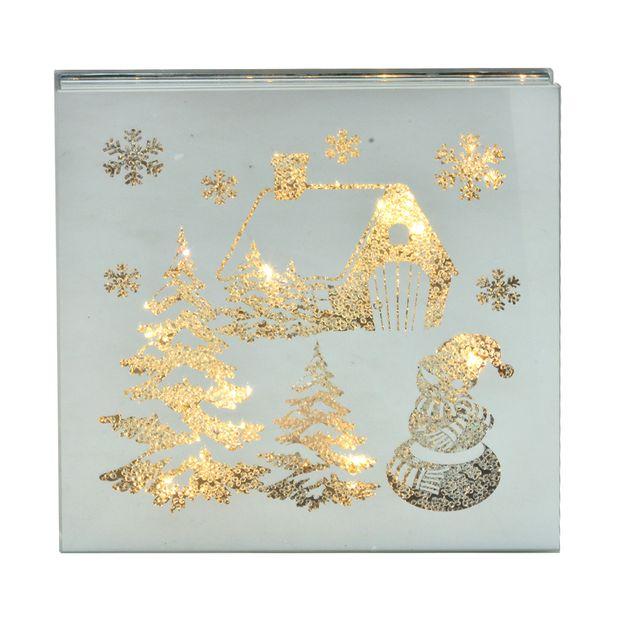 enfeite-parede-com-luz-natal-474-031-1