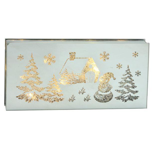 enfeite-parede-com-luz-natal-474-033-1
