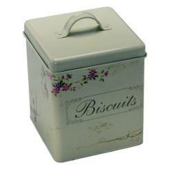 lata-porta-biscoitos-082-381672-1