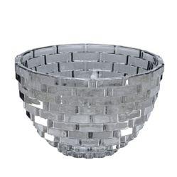 centro-de-mesa-de-vidro-222-100-1