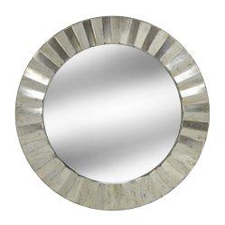 espelho-com-moldura-412-890002-1